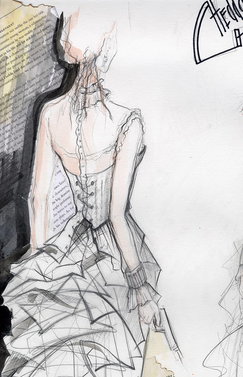Fashion Design School In San Francisco Academy Of Art University